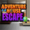 Aventure House Escape jeu