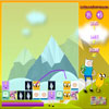 Adventure Time Connect juego