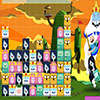 Adventure Time Mix game