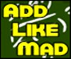 Add Like Mad gioco