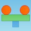 Aequilibrium game