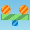 Aequilibrium 2 jeu