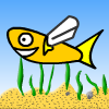 AfroFish game