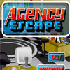 Agency Escape game