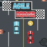 Pilote Agile jeu