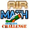 AirMath - ek meydan okuma oyunu