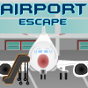 Airport Escape game