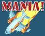 Air Traffic Mania game