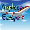 AirPlane Escape game