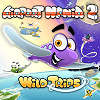 Airport Mania 2 Wild Trips juego
