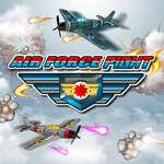 игра Борьба ВВС