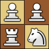 AlilG Multiplayer Chess game