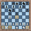 AlilG Chess 2 game