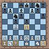 AlilG ajedrez 2 juego