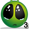 Alien Ship Escape 3 juego