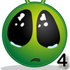 Alien Ship Escape 4 juego
