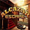 Escape de Alcázar juego