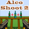 Alco Shoot 2 game