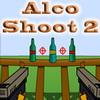 Alco strieľať 2 hra
