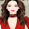 Alexandre Fashion 2010 game