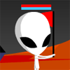 Alien Planet - BloodLust Mochi Edition gioco