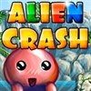 Alien Crash game