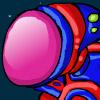 Alien Creator 2 jeu