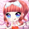 Super süße Lolita Spiel
