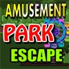 Amusement Park Escape game