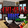 Amiable House Escape game