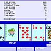 American Poker Spiel