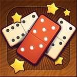 Amazing Dominoes game