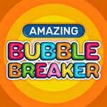 Disjoncteur à bulles étonnant jeu