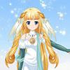 Ангел аватар игра