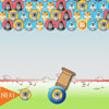 Animali Bubble Shooter gioco