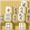 Antik dünyanın Mahjong - 7 Wonders oyunu