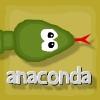 Anaconda juego