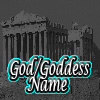игра Древний Бог и богини