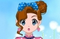 Anime princesse Avatar jeu
