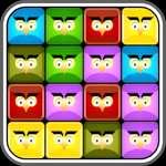 Ядосани сови игра