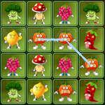 игра Злые овощи