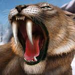 Cazador de Safaris de Animales 2020 juego