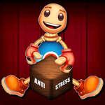 Anti Stress Spel