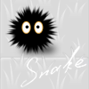 Apple Snake game