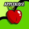 APPLEKIDS game