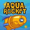 Aquarocket игра