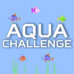 Aqua Challenge game