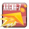 Arena-7 oyunu