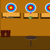 Archer de Escape juego