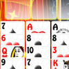 Arena Cards Solitaire game